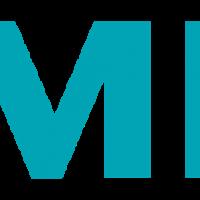 Siemens-logo-small