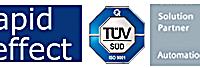 right-bottom-logos